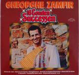 VINIL Gheorghe Zamfir – 16 Gouden Successen Van Gheorghe Zamfir (VG)