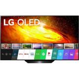 Televizor LG OLED Smart TV OLED65BX3LB 165cm Ultra HD 4K Black
