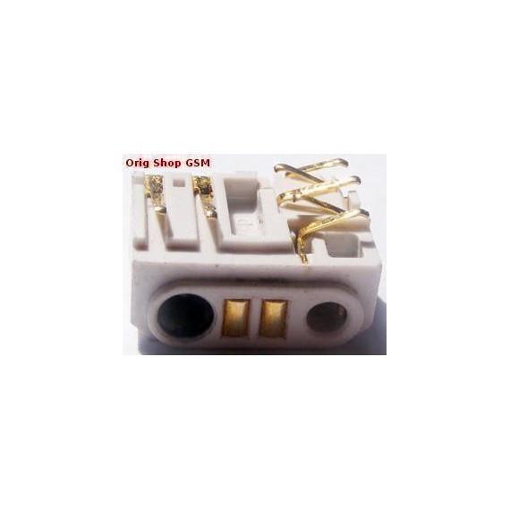 Conector incarcare nokia 2100, 3610