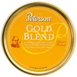 Tutun de pipa Peterson - Gold Blend