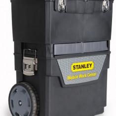 Cutie pe role pentru unelte Stanley 1-93-968