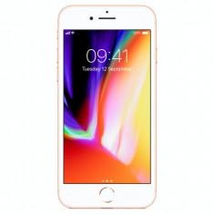 Apple iPhone 8, 4.7'', 12 MP, 2 GB