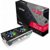 Placa video RX5500 XT SE NITRO+, 8GB GDDR6 128bit