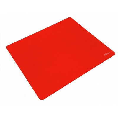 Mousepad Trust Primo Summer Red foto