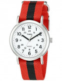 Ceas unisex Timex Weekender TW2P68000