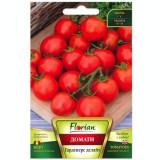 Seminte de rosii cherry Gardeners Delight Florian 0 5 grame