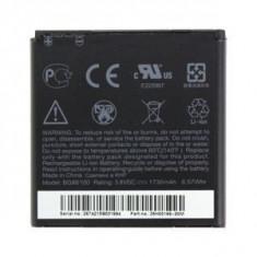 Acumulator HTC BA S590 BG86100 Original
