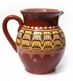 Ulcior ceramica, lut, 750 ml, 016322,