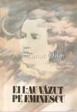 Ei L-Au Vazut Pe Eminescu - Cristina Craciun, Victor Craciun, 1981, Honore de Balzac