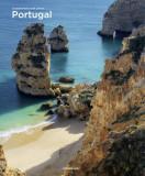 Portugal, Prior & Books