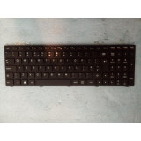 Tastatura Laptop - LENOVO G50-30 MODEL 80G0