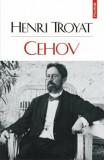 Cehov/Henri Troyat