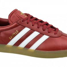 Incaltaminte sneakers adidas Gazelle BZ0025 pentru Femei
