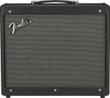 Amplificator Fender MUSTANG GTX100