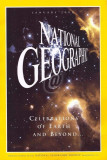 National Geographic - January 2000
