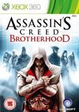 Joc XBOX 360 Assasin's Creed Brotherhood