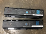 Baterie  Toshiba satellite C850, L850, C50, L50, C55, L55, A50, L70, C70 S70