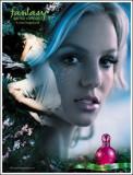Britney Spears Fantasy EDP 100ml pentru Femei