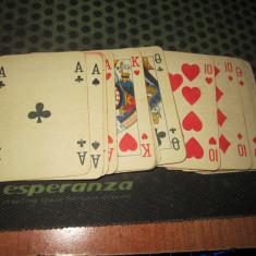 carti de joc vechi pentru septica g 2