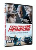 Rapirea lui Freddy Heineken / Kidnapping Mr. Heineken - DVD Mania Film