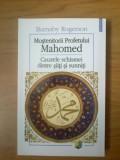d5 Mostenitorii Profetului Mahomed - Barnaby Rogerson