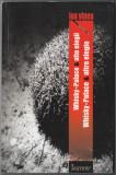Ion Vinea - Whisky-Palace & altre elegie (editie in romana si italiana)