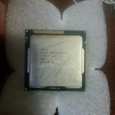 Procesor Intel Pentium G620 dual core socket 1155