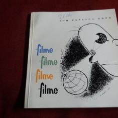 ION POPESCU GOPO - FILME FILME FILME FILME
