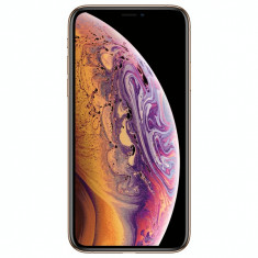 Apple iPhone Xs, 12 MP, Hexa core, Smartphone