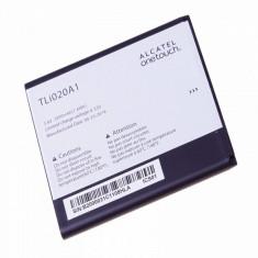 Acumulator Alcatel One Touch Tru 5065N TLi020A1 SWAP
