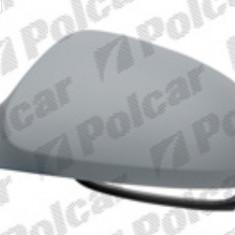Carcasa oglinda exterioara VW Passat Sedan+Combi (B6 (3C)) 01.2005-07.2010 Partea Dreapta, carcasa grunduita, 3C0857538AGRU