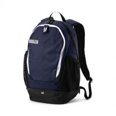 Rucsac unisex Puma Vibe Backpack 07549102