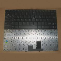 Tastatura laptop noua ASUS EPC 1005PEB Black UK