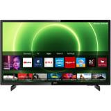 Televizor LED Philips 43PFS6805/12, 108 cm, Smart TV, Full HD, Clasa E