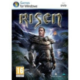 Risen (cod produs: 3274)