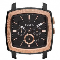 Kit Repara?ie FOSSIL - FS4720