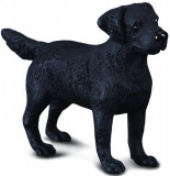 Labrador Retriever M - Animal figurina