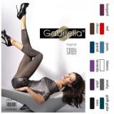 Colanti Gabriella Leggings Sindy 133