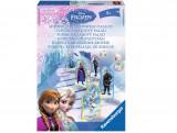 Joc Disney Frozen