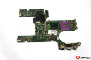 Placa de baza DEFECTA HP ProBook 6530b 6050A2219901