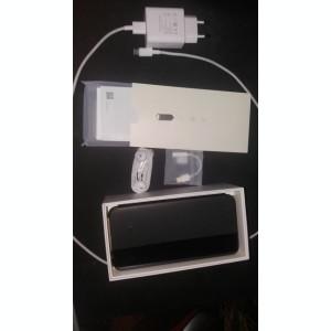 Huawei P20 Pro 128gb stocare, 6gb ram