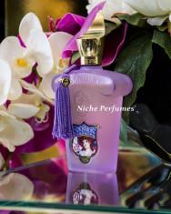 Parfum Original Casamorati 1888 La Tosca foto