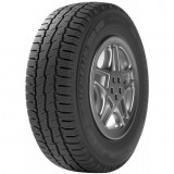 Anvelopa auto de iarna 215/75R16C 113/111R AGILIS ALPIN, Michelin