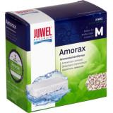 Juwel Material Filtrant Amorax Compact M 88054