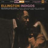 Duke Ellington Indigos 180g HQLP (vinyl)