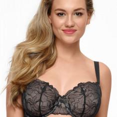 Sutien Adrianne
