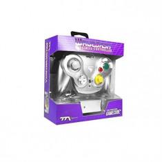 Controller Ttx Gc Wavedash 2.4 Ghz Wl Silver