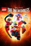 LEGO The Incredibles (Nintendo Switch) eShop Key