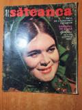 sateanca ianuarie 1971-art. foto gura vitioarei prahova,pausesti-maglasi valcea