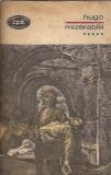 Victor Hugo - Mizerabilii V